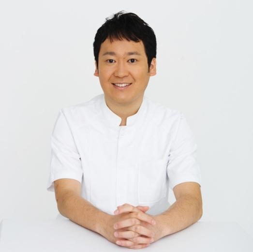 前田彰先生からの推薦状